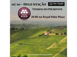 07/10 - Piemonte / PioCesare / Decanter
